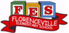 Click on the logo to access FES webpage.